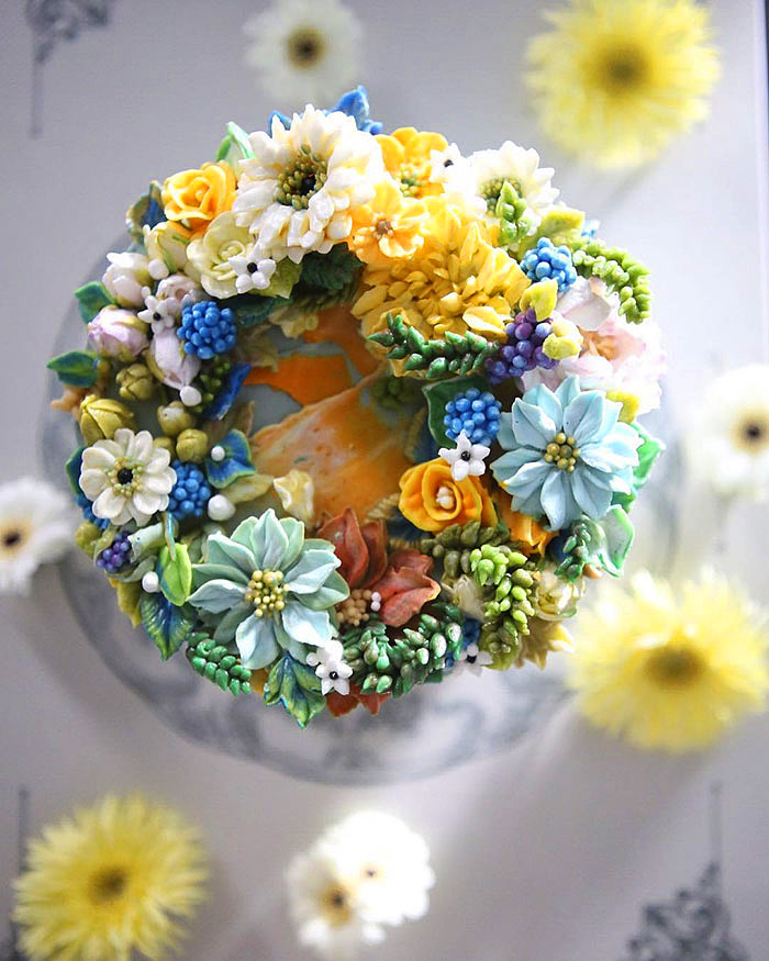 buttercream_flower_cake_atelier_soo_korea_14