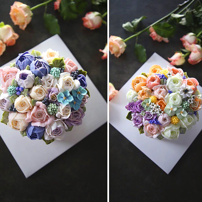 buttercream_flower_cake_atelier_soo_korea_16