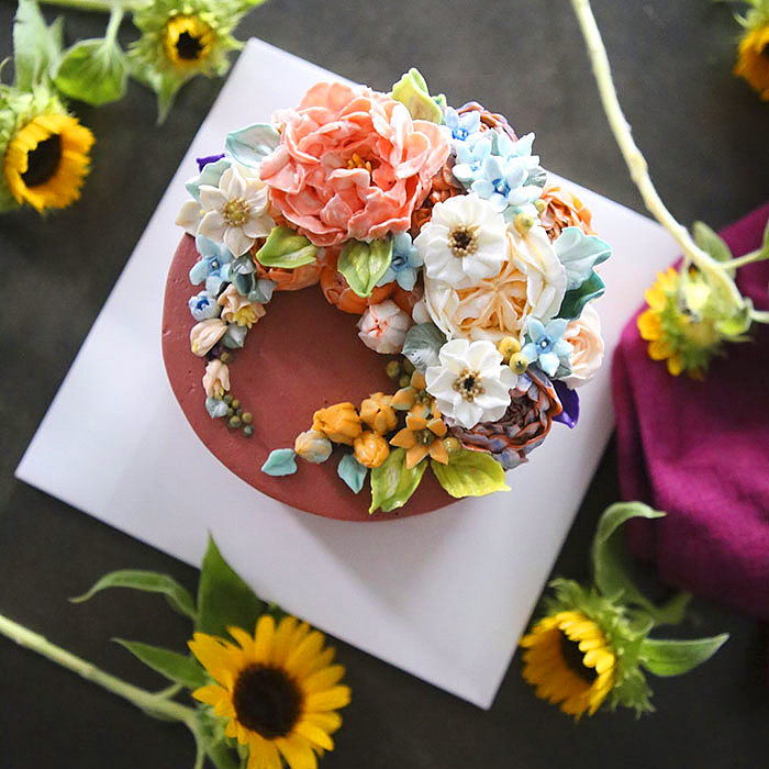 buttercream_flower_cake_atelier_soo_korea_17