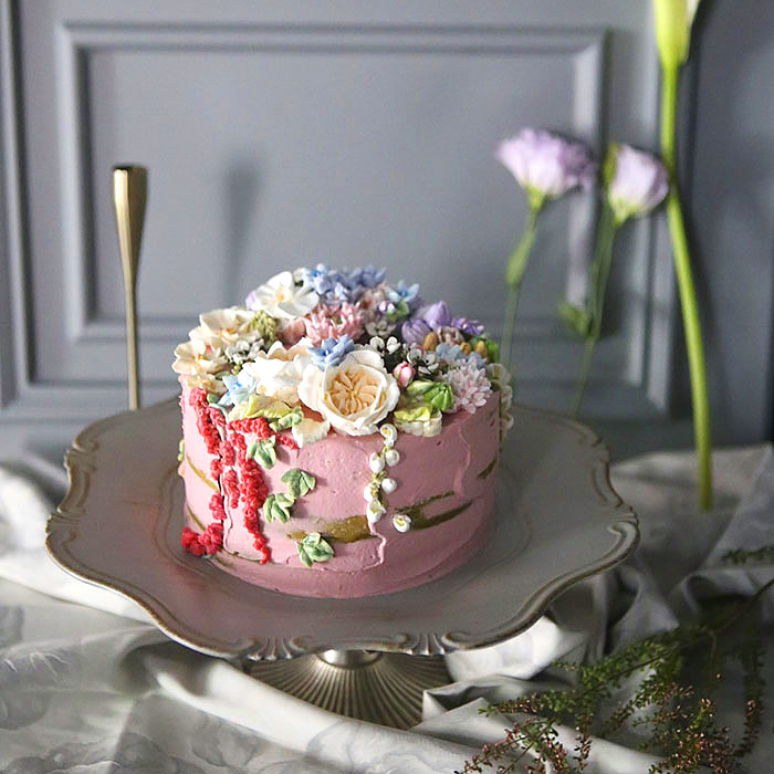 buttercream_flower_cake_atelier_soo_korea_20