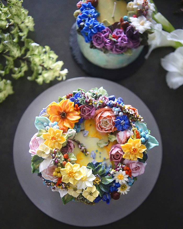 buttercream_flower_cake_atelier_soo_korea_21