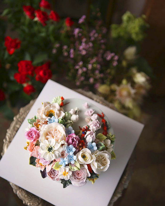 buttercream_flower_cake_atelier_soo_korea_22