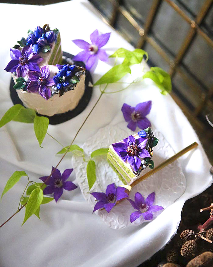 buttercream_flower_cake_atelier_soo_korea_23