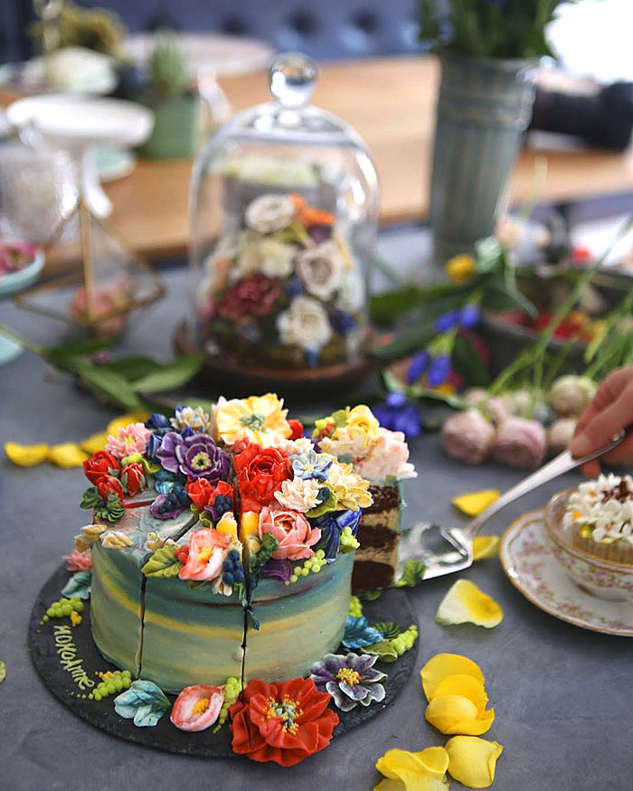 buttercream_flower_cake_atelier_soo_korea_25