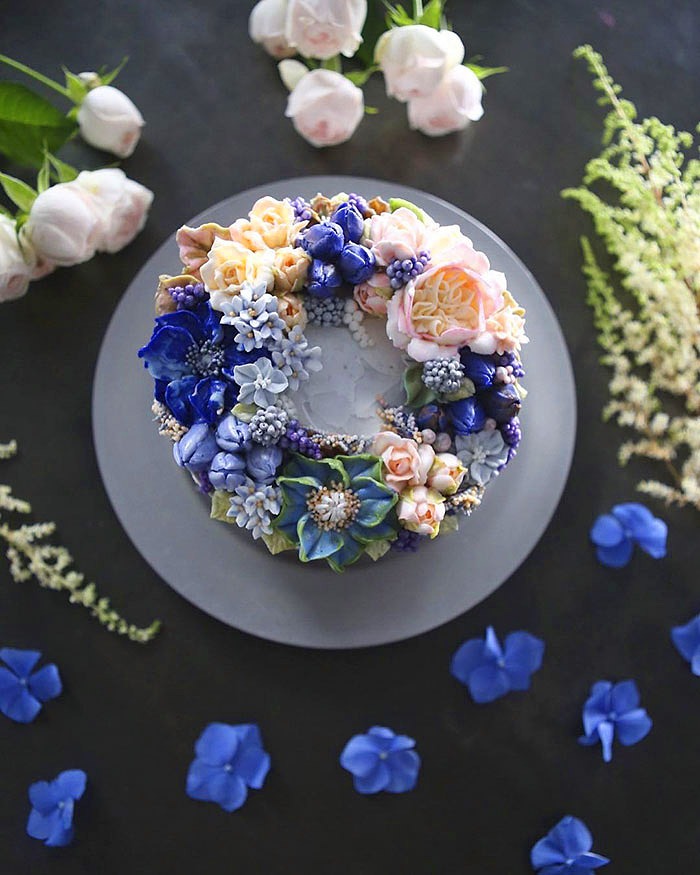 buttercream_flower_cake_atelier_soo_korea_3