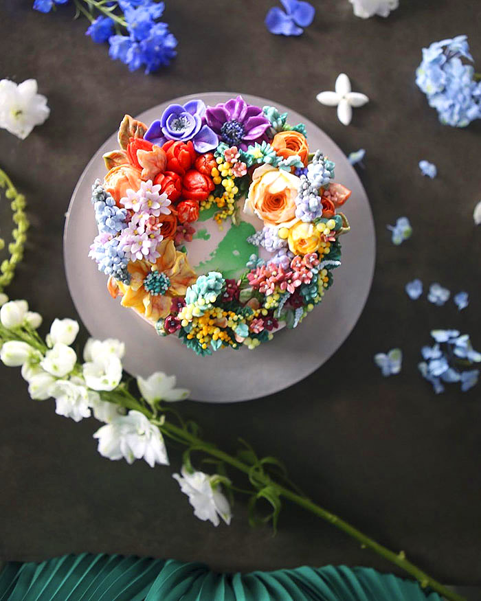 buttercream_flower_cake_atelier_soo_korea_9