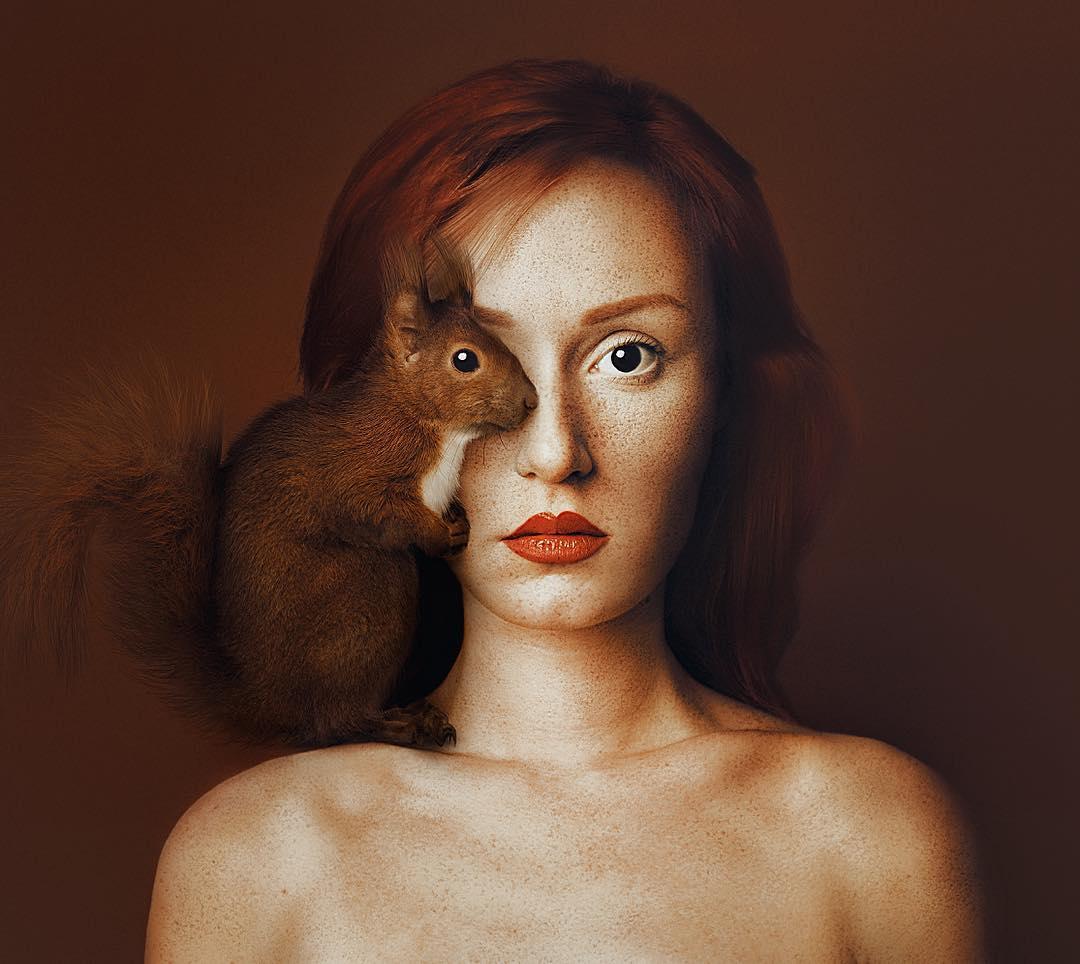 combines_human_and_animal_1