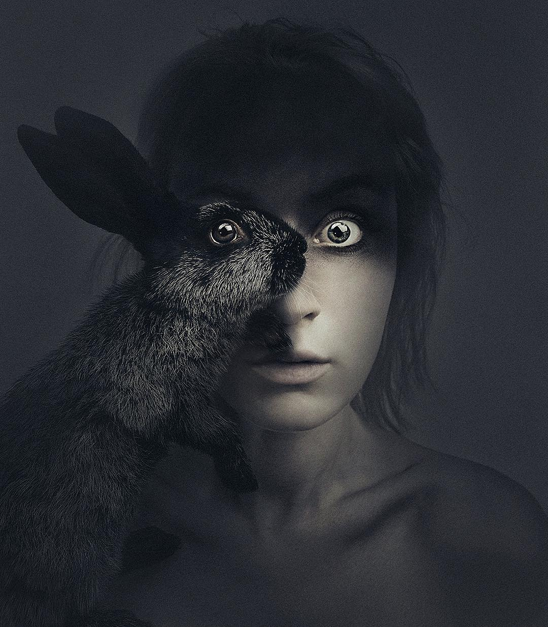 combines_human_and_animal_10