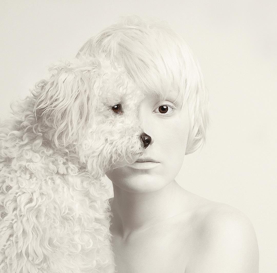 combines_human_and_animal_11