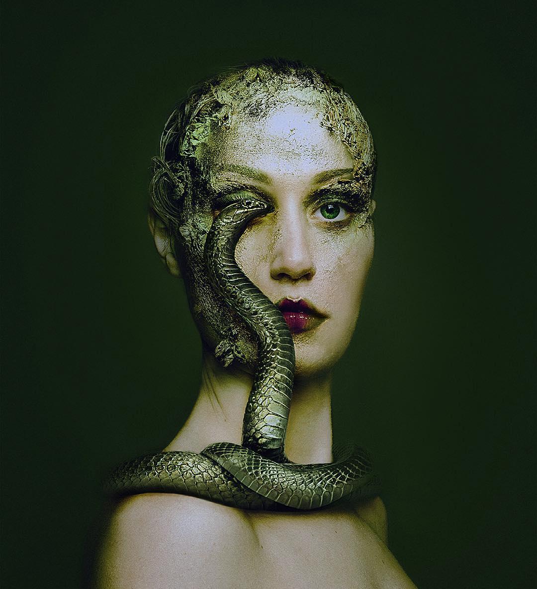 combines_human_and_animal_4