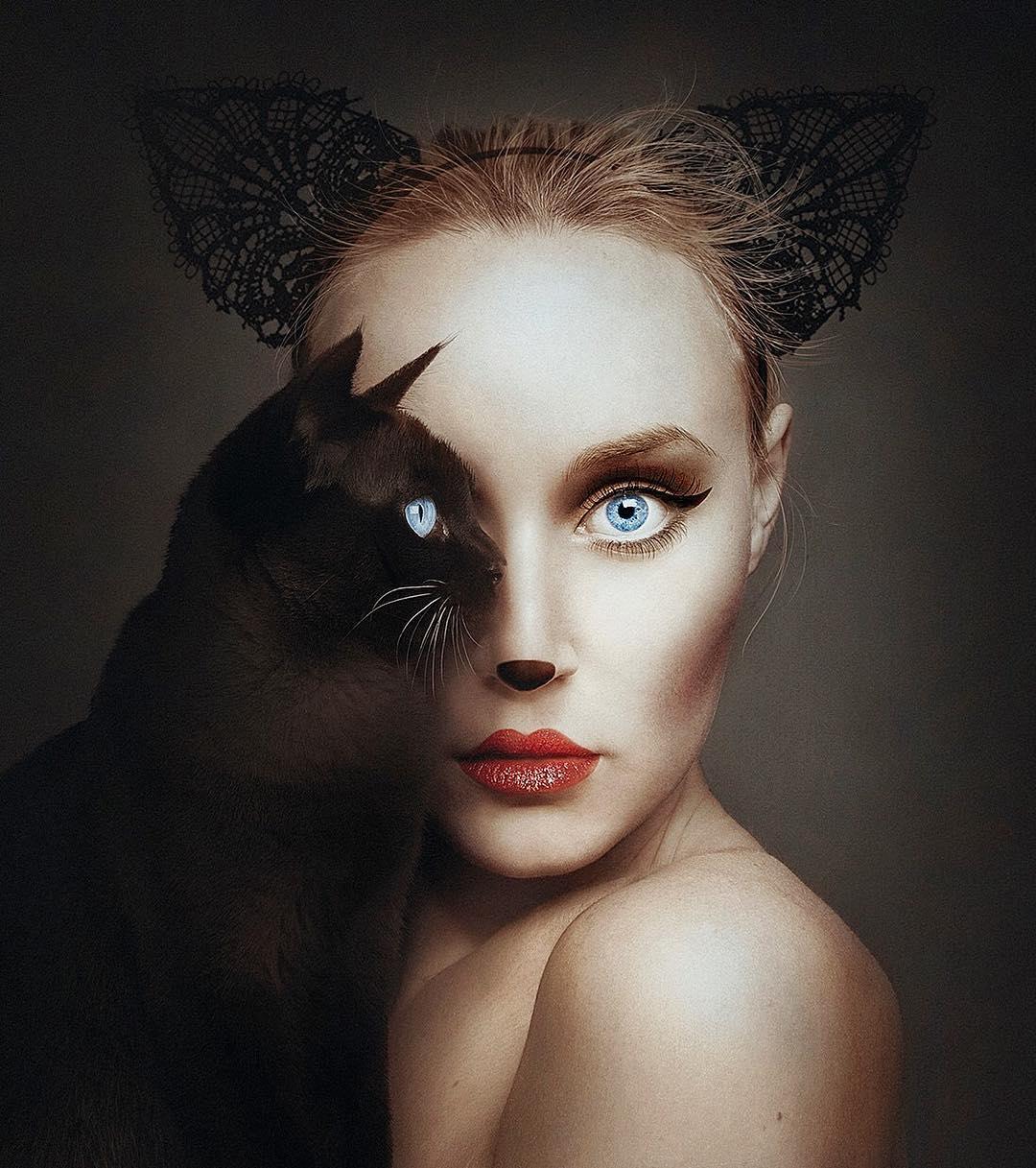combines_human_and_animal_8