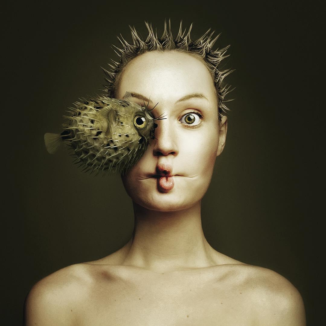 combines_human_and_animal_9