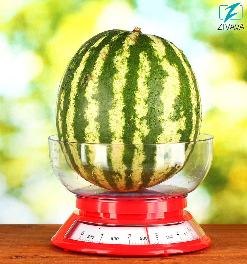 how_to_choose_a_good_watermelon_4